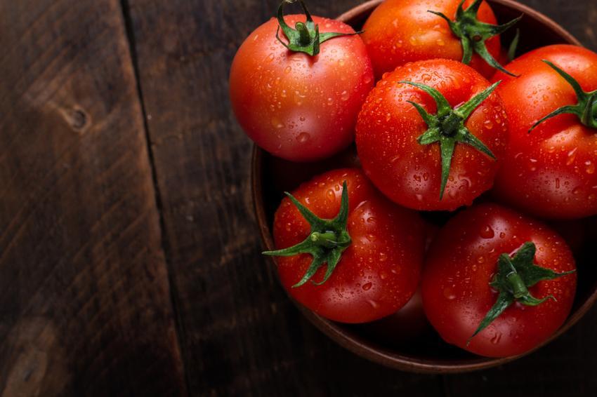 A savanyúság is megemelheti a vérnyomást: 8 étel, amivel nagyon kell vigyázni - Egészség | Femina
