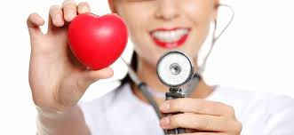 magas vérnyomás szívmegállás