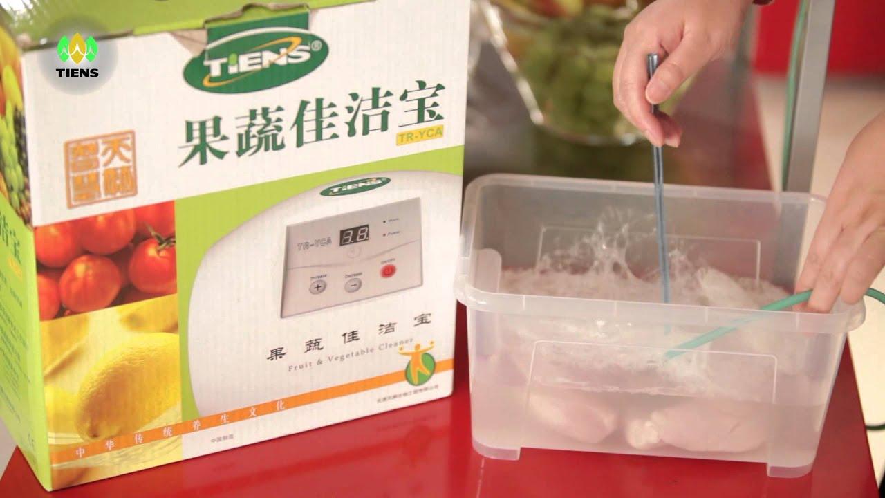 Tianshi termékek magas vérnyomás ellen