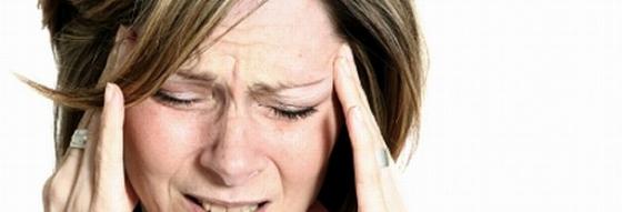 hipertóniás erek fotói magas vérnyomás elleni gyógyszer nem okoz köhögést