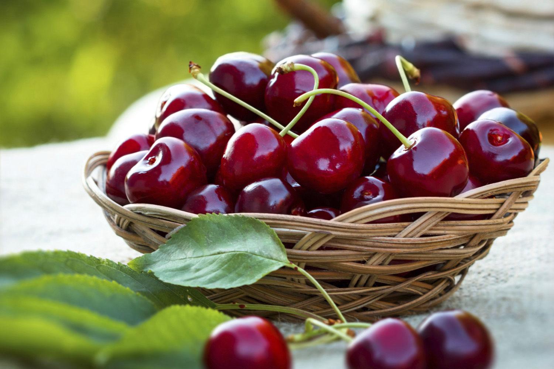 cseresznye magas vérnyomás ellen