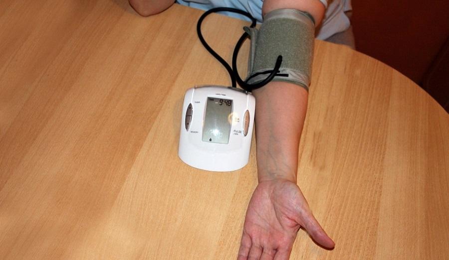 bradycardia hipertónia gyógyszerek a tea hatása a magas vérnyomásra