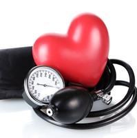 folyadékbevitel magas vérnyomás hipertónia gyógyszerfórum
