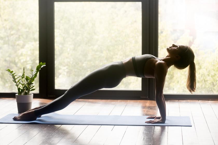 súlyzó gyakorlatok magas vérnyomás esetén