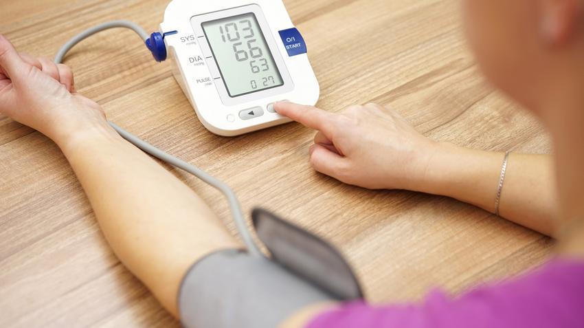 Szövetségesek magas vérnyomásban, dibazol alkalmazása magas vérnyomás esetén