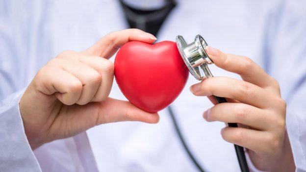 Meglepő, de igaz: a vérnyomásnak köze van a szexuális életünk minőségéhez | nlc