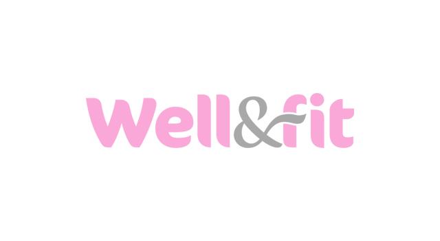neurózis a magas vérnyomás hátterében