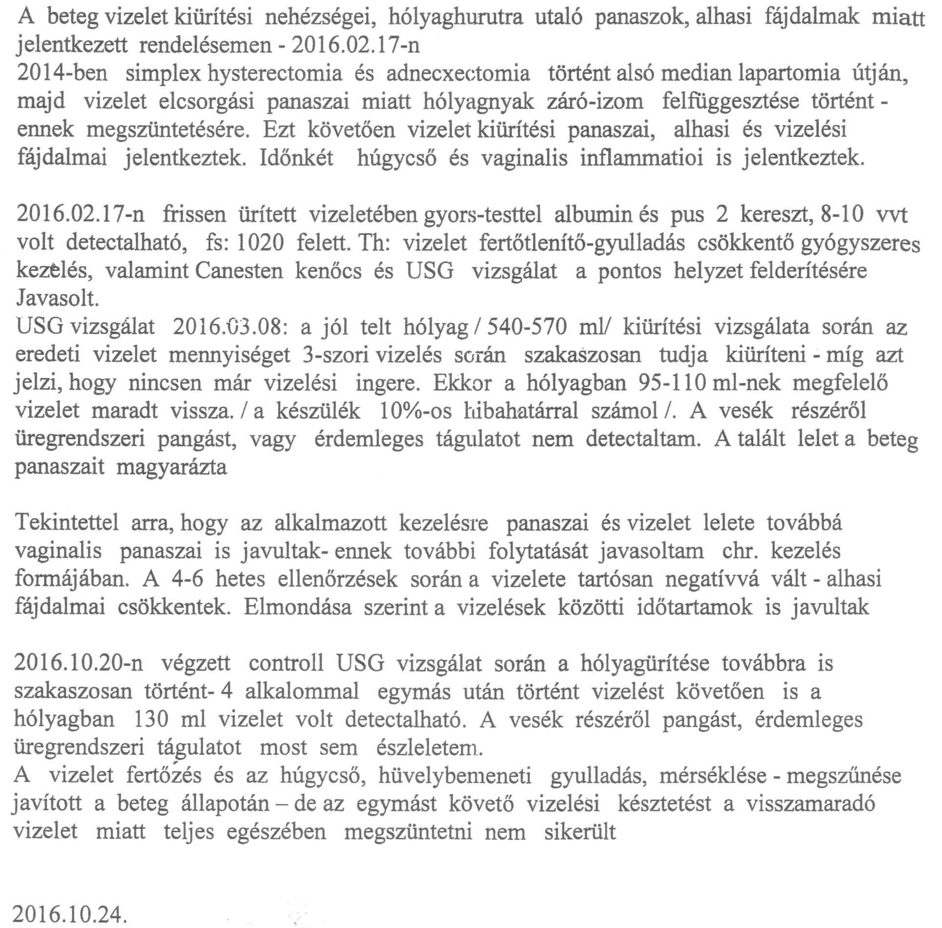 nolicin és magas vérnyomás)