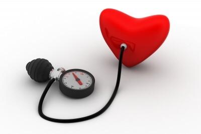 kalcium-magnézium magas vérnyomás esetén magas vérnyomás 3 3 fokozat kockázata 4