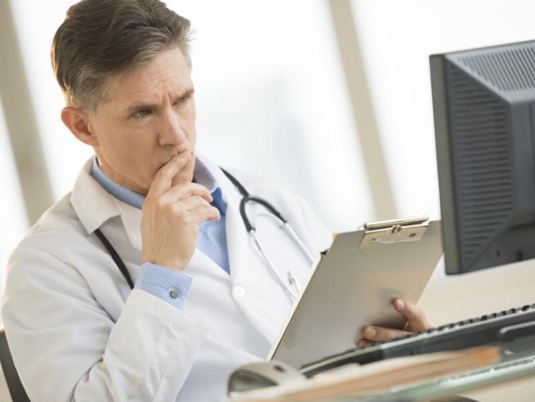 magas vérnyomás és a számítógép)