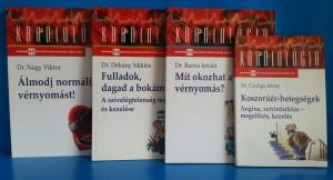 könyv a magas vérnyomásról 120 80)