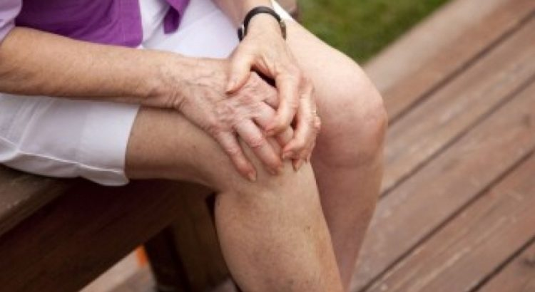hogyan lehet fogyatékosságot elérni 2 fokos magas vérnyomás esetén)