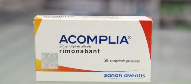 magas vérnyomás elleni gyógyszerek amelyek nem okoznak duzzanatot)