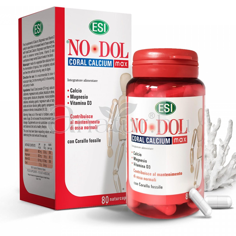 vitaminok magnéziummal magas vérnyomás esetén