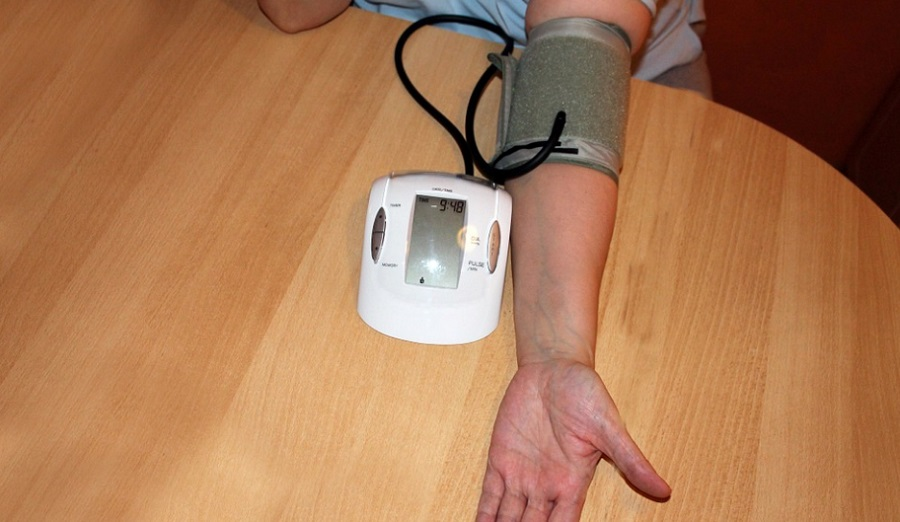 vágott magas vérnyomás