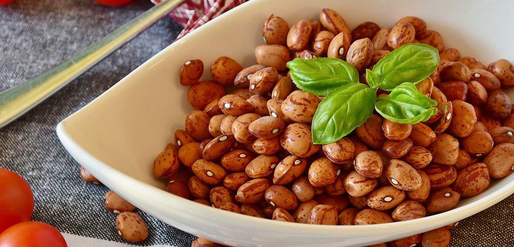 Íme, a legjobb vérnyomáscsökkentő ételek - Blikk