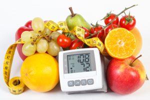 karcsúsító gyógyszerek magas vérnyomás ellen)