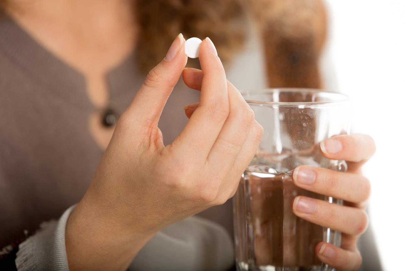 lehetséges-e cystont szedni magas vérnyomás esetén