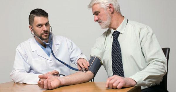 lehetséges-e felépülni a magas vérnyomásból 1