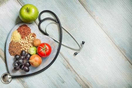 új gyógyszerek magas vérnyomásért Németországból vágott magas vérnyomás
