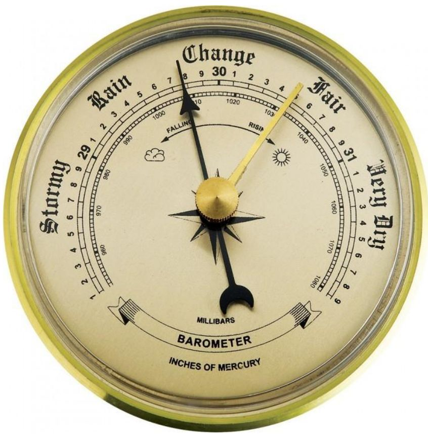 magas vérnyomás latinból magas vérnyomás elleni ászanák komplexe