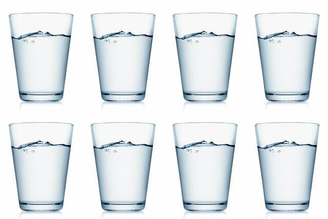a magas vérnyomás kezelése pohár víz transzfúziójával)