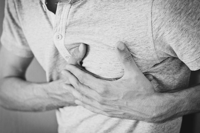 magas vérnyomás és pánikrohamok szakma és a magas vérnyomás