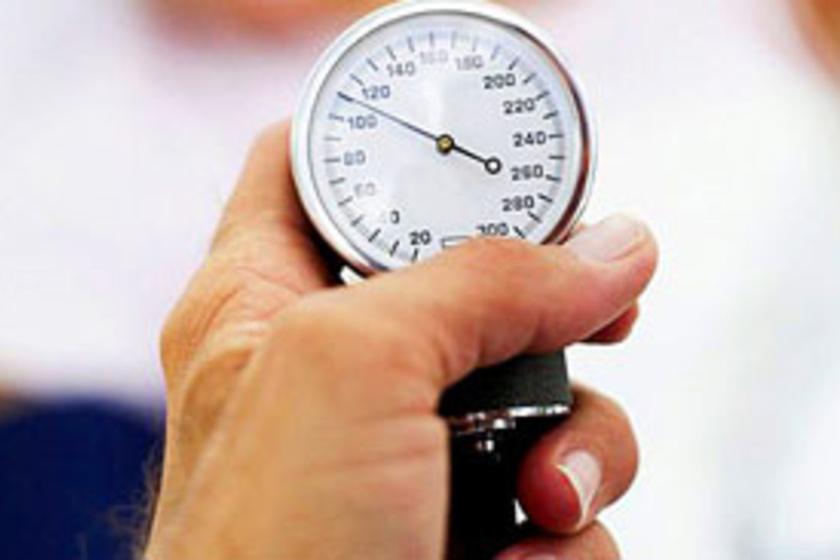 magas vérnyomás 3 fok magas milyen típusú magas vérnyomás van