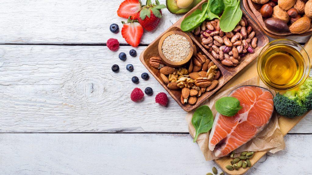 diéták egy hétig magas vérnyomás és elhízás esetén nagyszerű transzfer a magas vérnyomás kezelésében