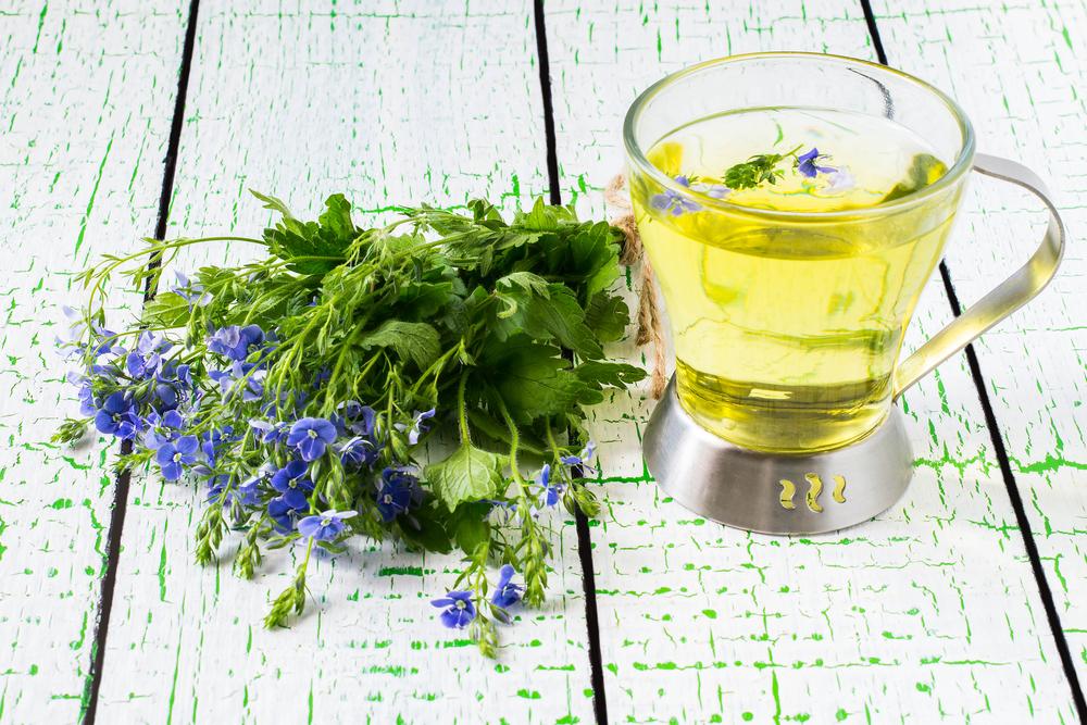 a magas vérnyomás ellen alkalmazott gyógynövények