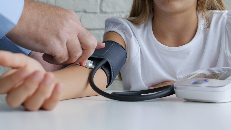 magas vérnyomás köszvény és diabetes mellitus