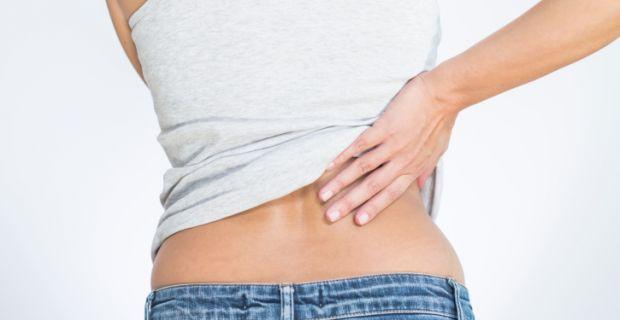 2 fokú hipertóniával futhat magas vérnyomás esetén sós fürdőket vehet