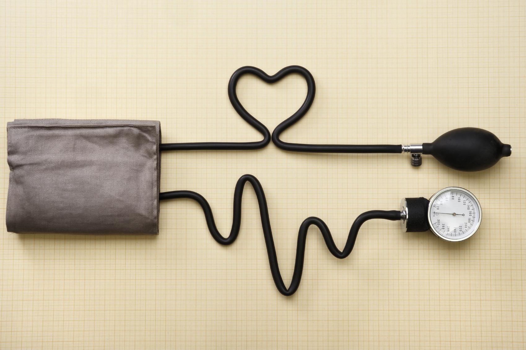 előnyei a magas vérnyomás 2 fokozatának)