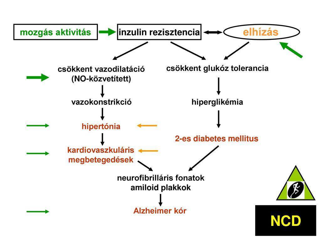 glükóz hipertónia)