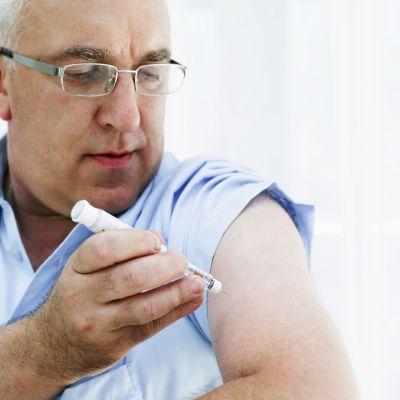 magas vérnyomás kezelése diabetes mellitusban népi gyógymódokkal)