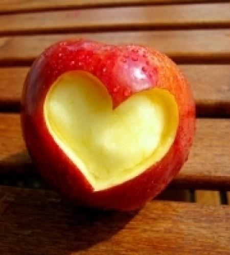 édesség magas vérnyomás ellen