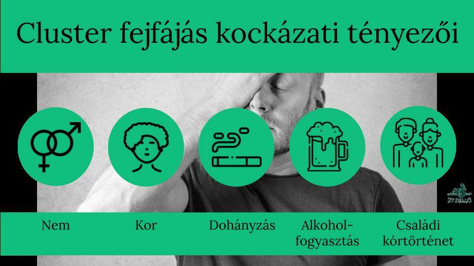 Gyors tippek fejfájásra, ha nincs nálunk gyógyszer   BENU Gyógyszertárak