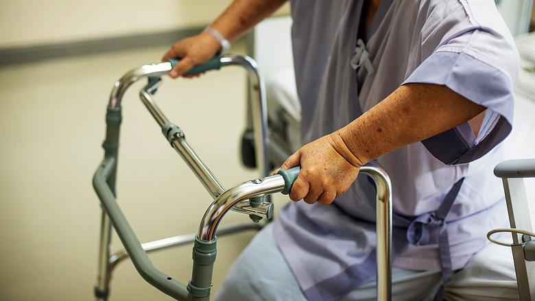 A magas vérnyomás népi orvosa