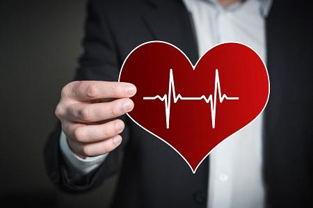 hogyan kell edzeni a szívet és az ereket magas vérnyomásban)