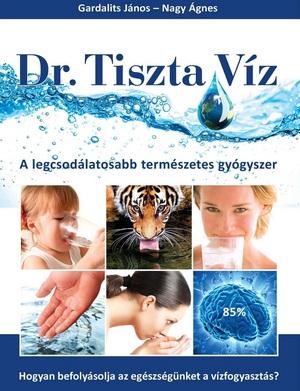 hideg vízzel öntve a magas vérnyomást)