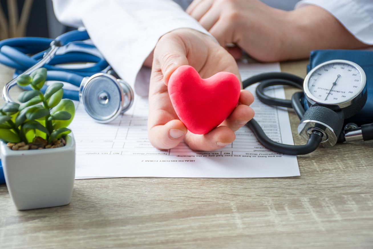 magas vérnyomás hogyan diagnosztizálják)