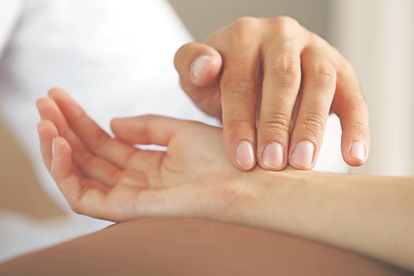 magas vérnyomás 2 stádiumú kórtörténet a hipertónia elsődleges megelőzésének elsődleges intézkedései a következők