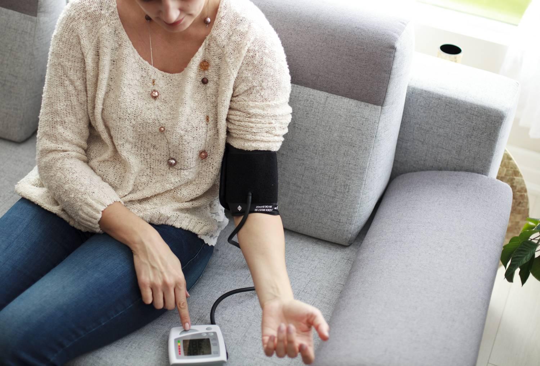 Kétmillió embert érint a betegség: ellenőriztessük rendszeresen a vérnyomásunkat - Blikk