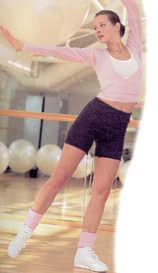 magas vérnyomást sporttal kezelni