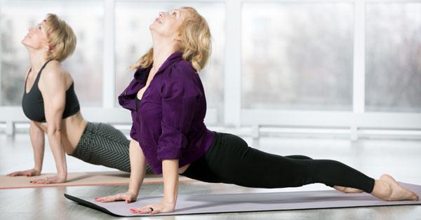 milyen sport megengedett magas vérnyomás esetén wobenzym magas vérnyomás