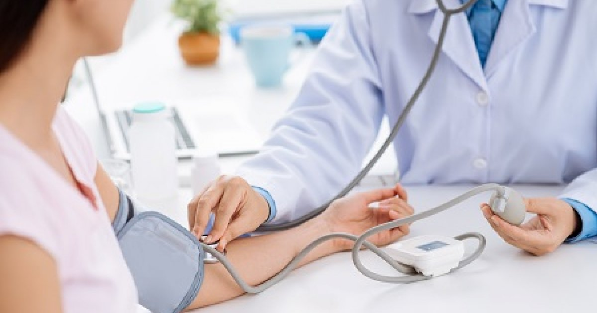 Ascorutin a magas vérnyomásért fórum