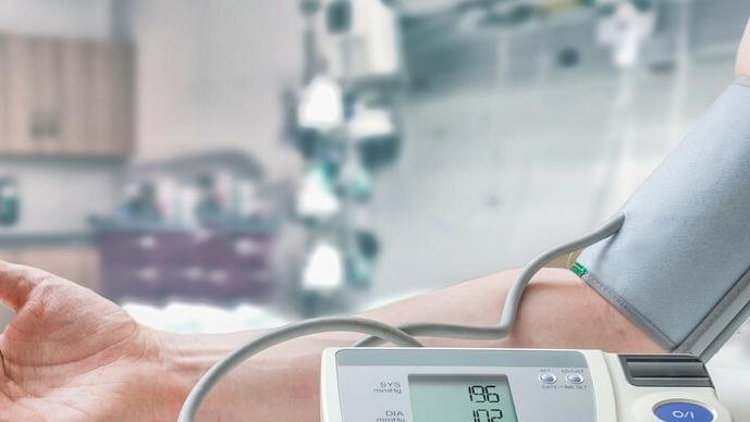 enyhíti a magas vérnyomást
