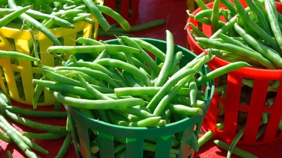 zöldbab magas vérnyomás ellen