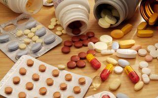 magas vérnyomás kezelésére szolgáló gyógyszerek idősek számára)