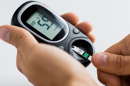 magas vérnyomás magas vércukorszint